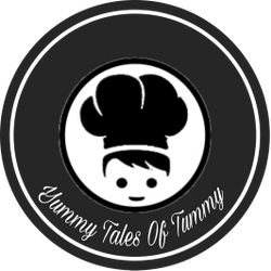Yummy Tales Of Tummy