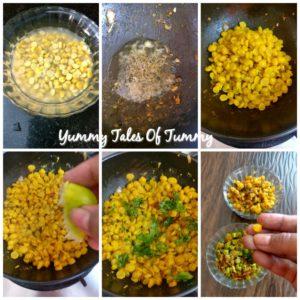 Sindhi style Aloo tikki 3 ways | How to make potato tikki
