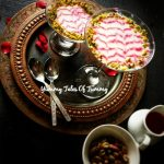 Mahalabia Dessert Recipe | Muhallebi
