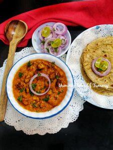 Chicken Tikka masala | Chicken Tikka recipe