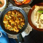 Suran ki sabzi Recipe | Jimikand masala sabzi | Elephant foot yam curry