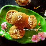 Jackfruit Idli Recipe | Panasa idli | Kathal idli