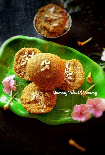 Jackfruit Idli Recipe | Panasa idli