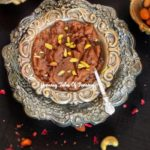 Kada Prashad | Aate ka halwa | Gurudwara Karah Prasad Recipe