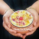 Shrikhand Recipe |  How to make Shreekhand