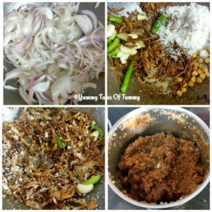 Maharashtrian Anda Curry Recipe | Egg Curry Recipe