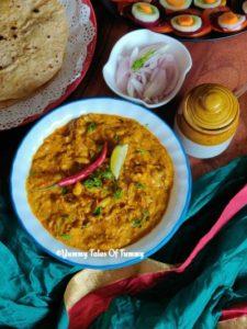 Chicken Lahsooni | Lahsuni Murg | Garlic flavoured spicy chicken | Lasooni Murg