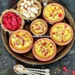 Makhane ki kheer | How to make makhana kheer