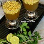 Jal Jeera recipe | Jaljira Drink