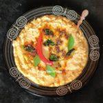 Coconut Chutney Recipe | Nariyal chutney | Chutney for dosa and idli