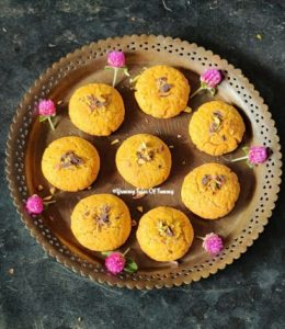 Read more about the article Mango Chocolate Cookies | Mango Cookies