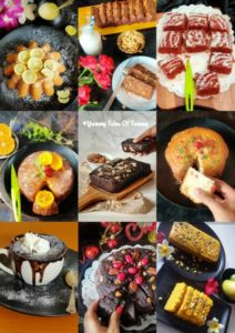 Read more about the article 14 Best Eggless Cake Recipes
